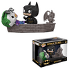 Funko POP! Movie Moment: Batman 80th - Batman and Joker (1989)