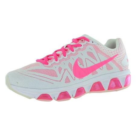 2b8e247fd423ec Nike Air Max Tailwind 7 Running Women s Shoes Size - Walmart.com