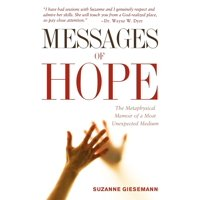Messages of Hope (Paperback)