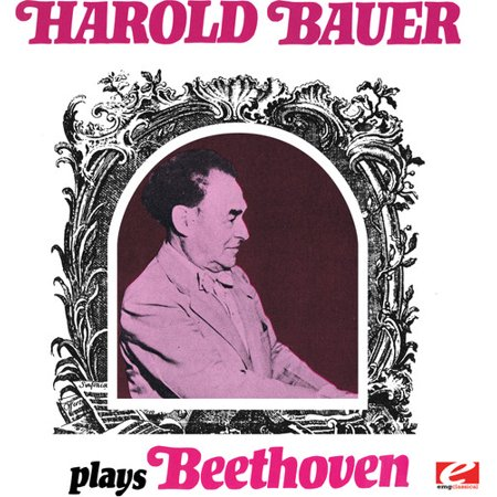 Beethoven: Piano Sonata 8 C minor Op 13 Pathetique (Remaster) ()