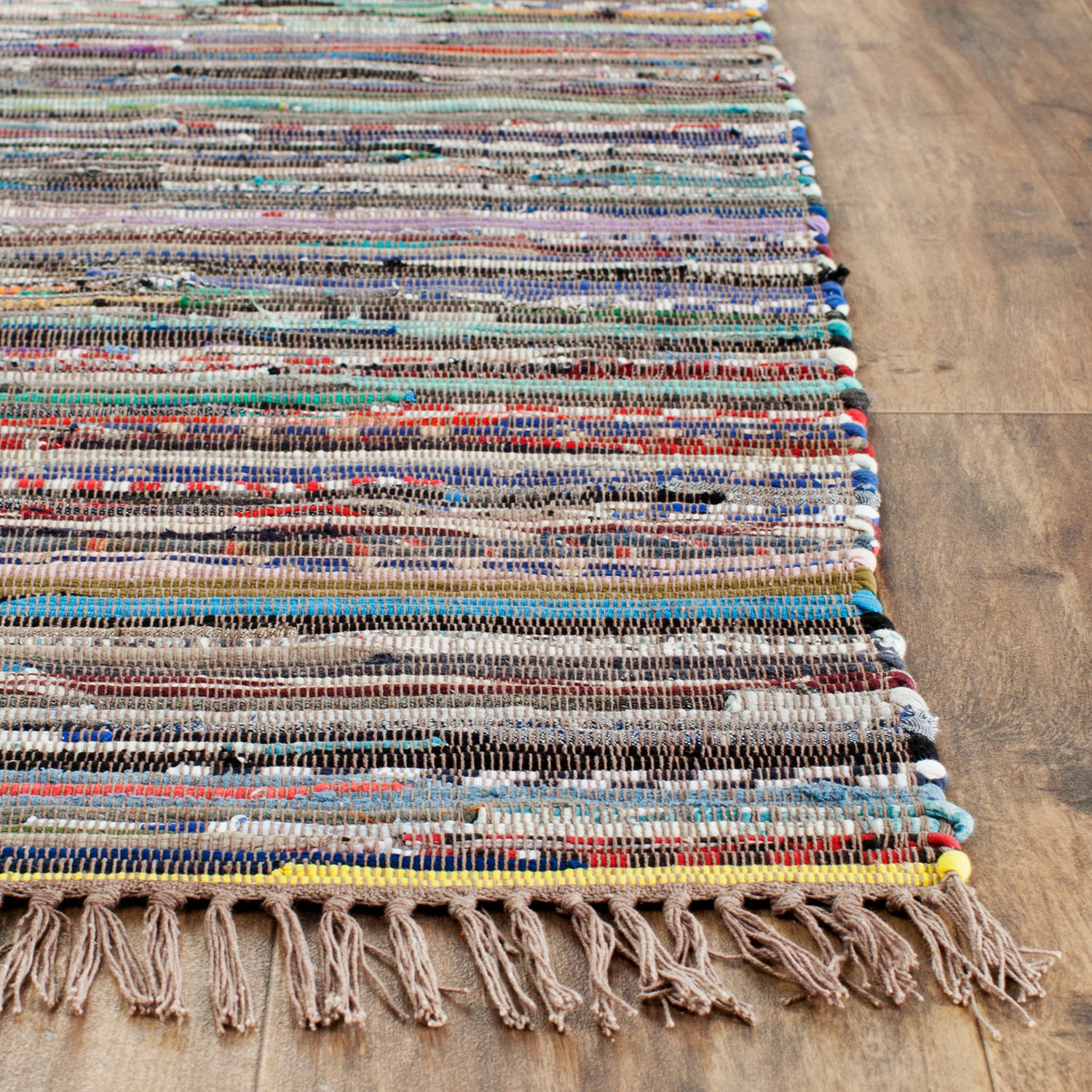 Rag Rugs Walmart Home Decor