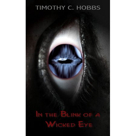 In the Blink of a Wicked Eye - eBook (Dragon Age Inquisition Wicked Eyes And Wicked Hearts)