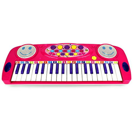 Artesia Fun1 Blue Childrens Pianos