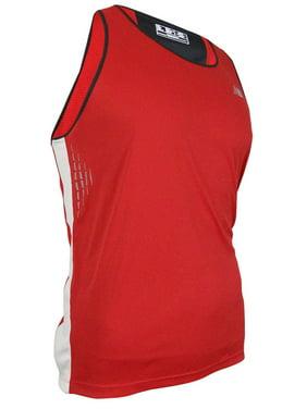 390719aea3ad4 Product Image New Balance Men's ICE Tech Impact Shirt Tank (XL, ...