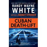 Cuban Death-Lift - eBook