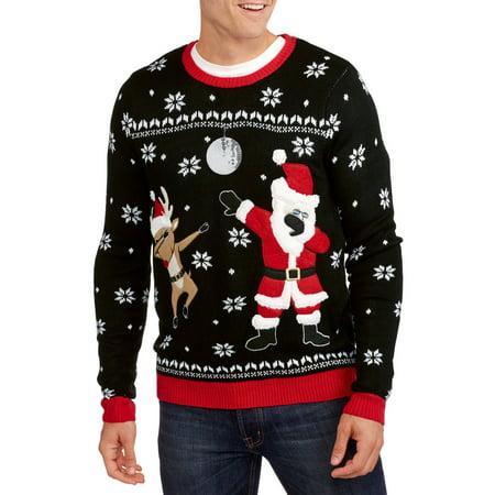 christmas sweaters 16 - Christmas Sweaters Walmart
