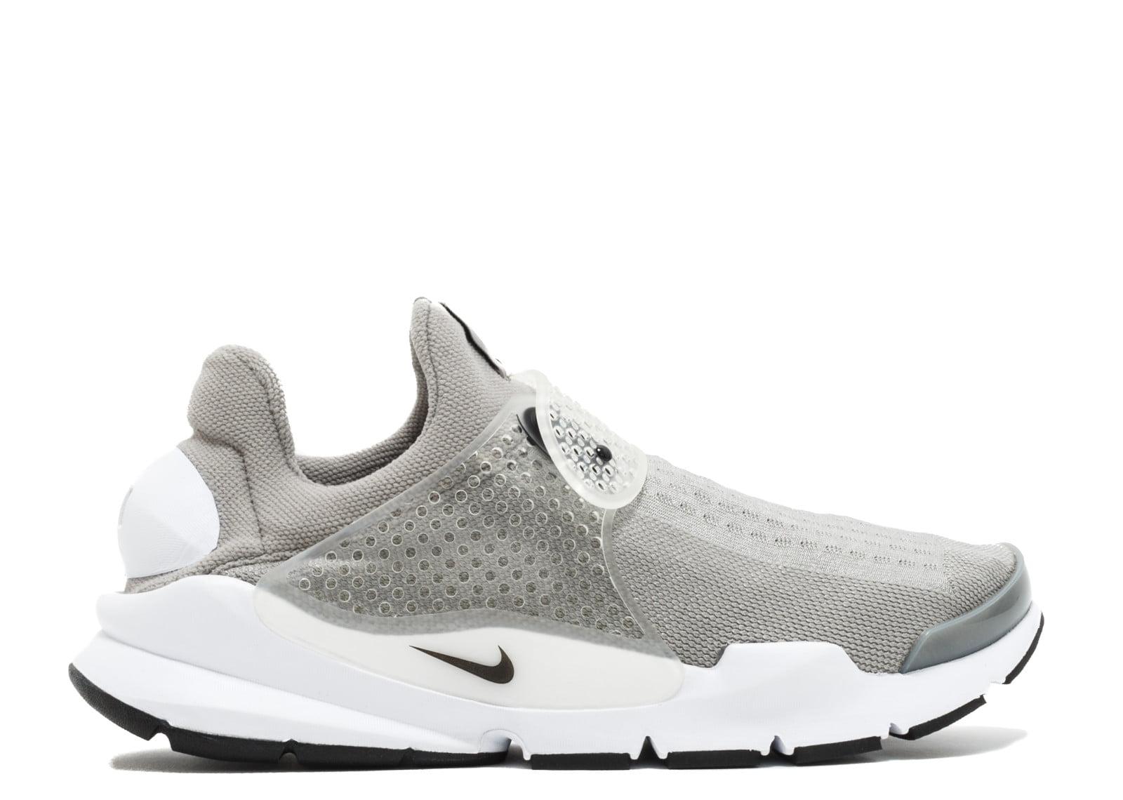 separation shoes e3dd5 7a5b4 Nike Men's Sock Dart Running Shoe