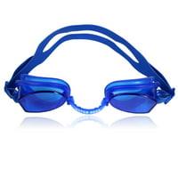 13a0b16c50 Goggles - Walmart.com