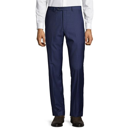 Italian Wool Suit Separate Pants