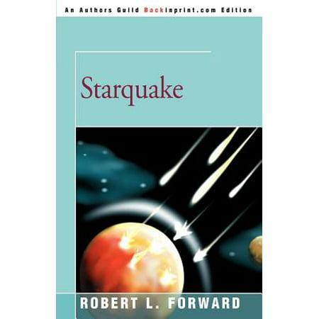 Starquake by