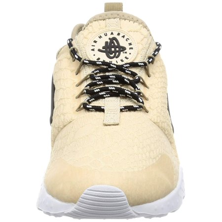 new style 21e1d 283fb Nike Womens Air Huarache Run Ultra Low Top Lace Up - image 1 of 2 ...