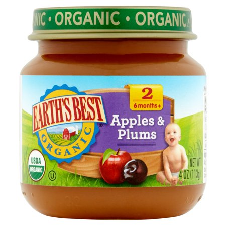 recipe: what apples are best for baby food [16]