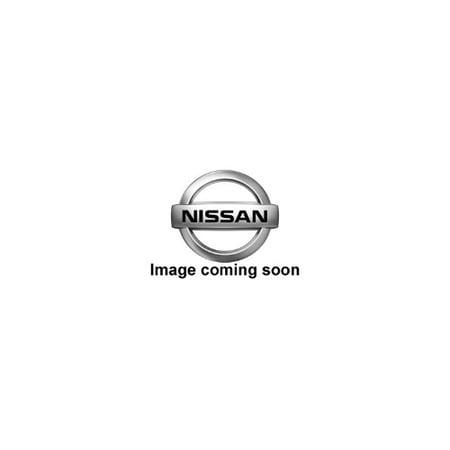Nissan T99J2-5SA0B Rear Splash Guards Nissan Leaf Glacier White