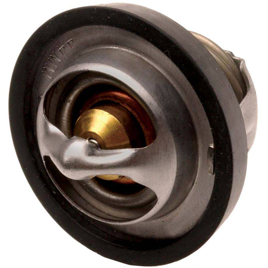 ACDelco 131-115 Thermostat