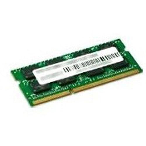 Visiontek 2GB DDR3 SDRAM Memory Module