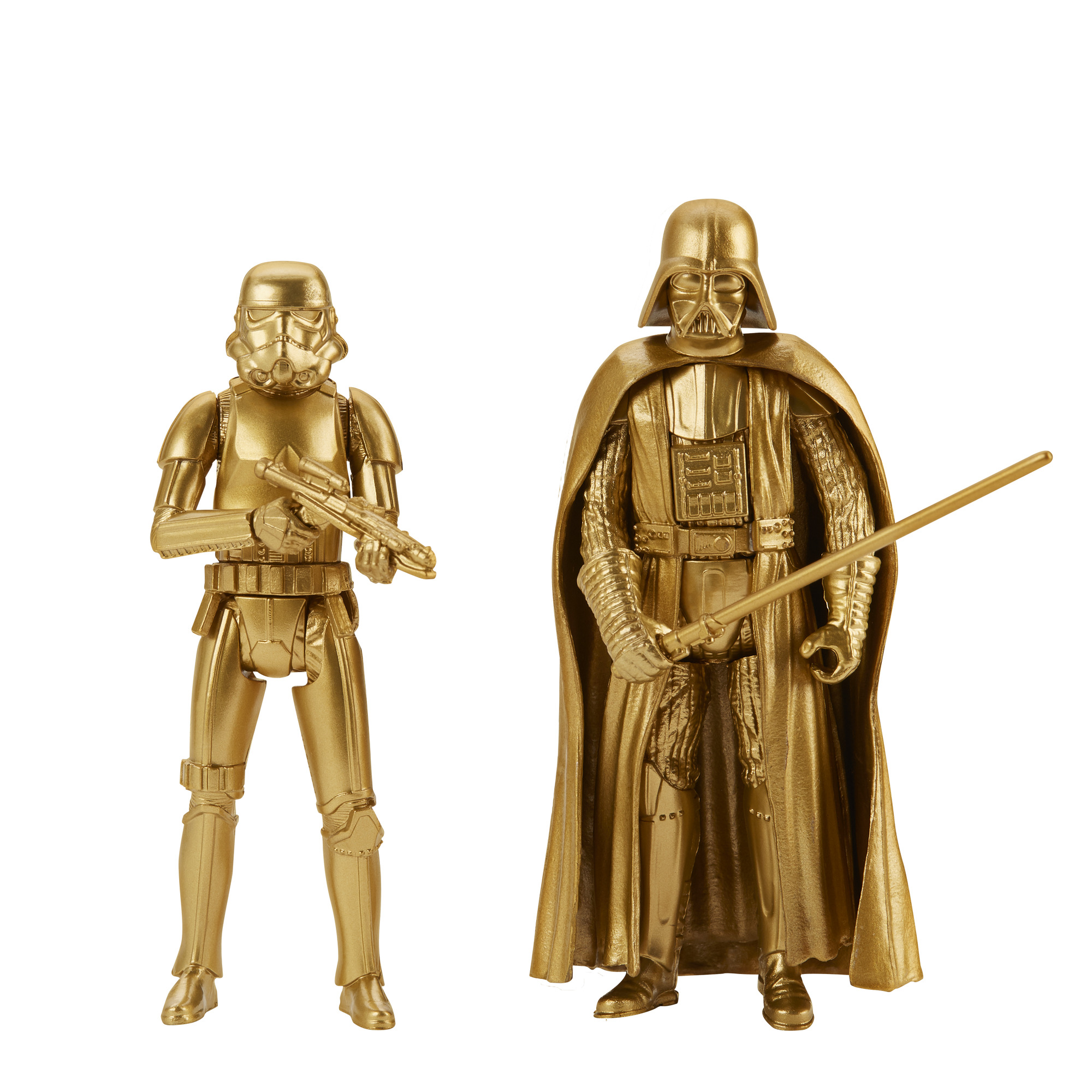 "Star Wars The Last Jedi 15/"" Throw Pillow Rebel Empire Darth Vader C-3PO R2D2 New"