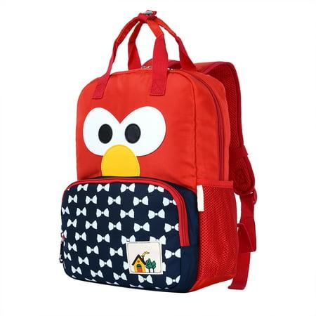 8927953d4f VBIGER - Vbiger Kids Backpack Cute Preschool Children School Bag for Kindergarten  Student and Pupil