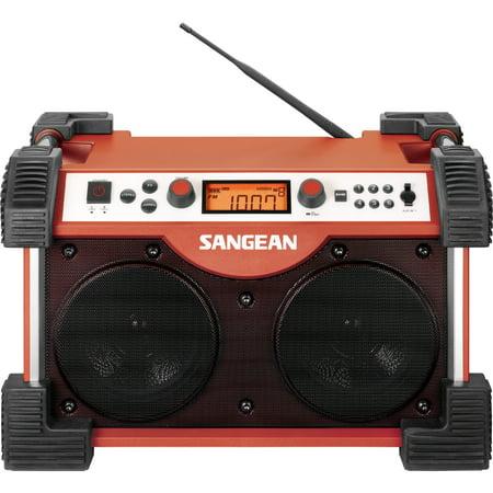 Sangean FB-100