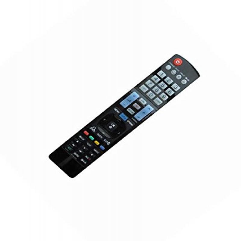 Replacement Remote Control Fit For LG 58UF8300 65UF7690 6...