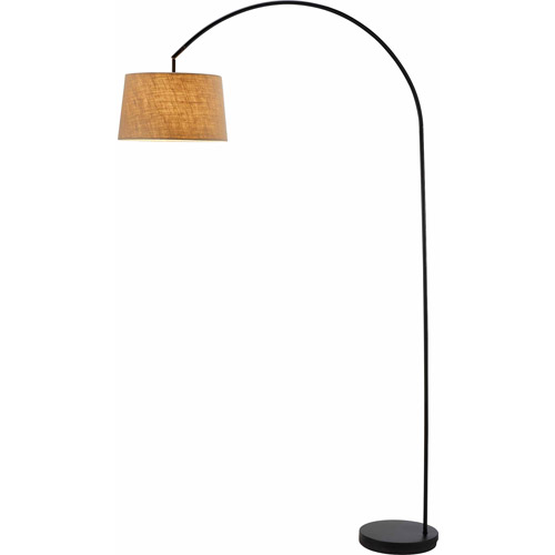 Adesso Goliath Arc Lamp