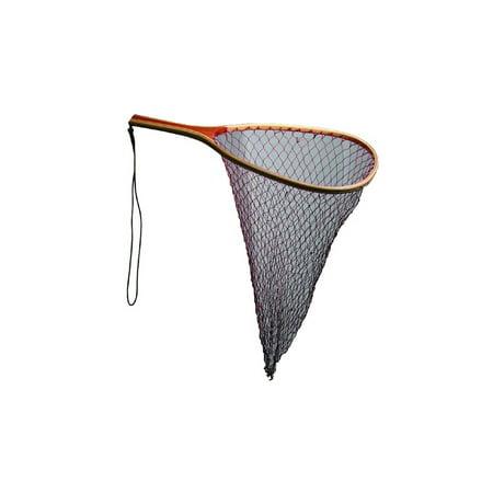 Frabill Wood Trout Net 11x15