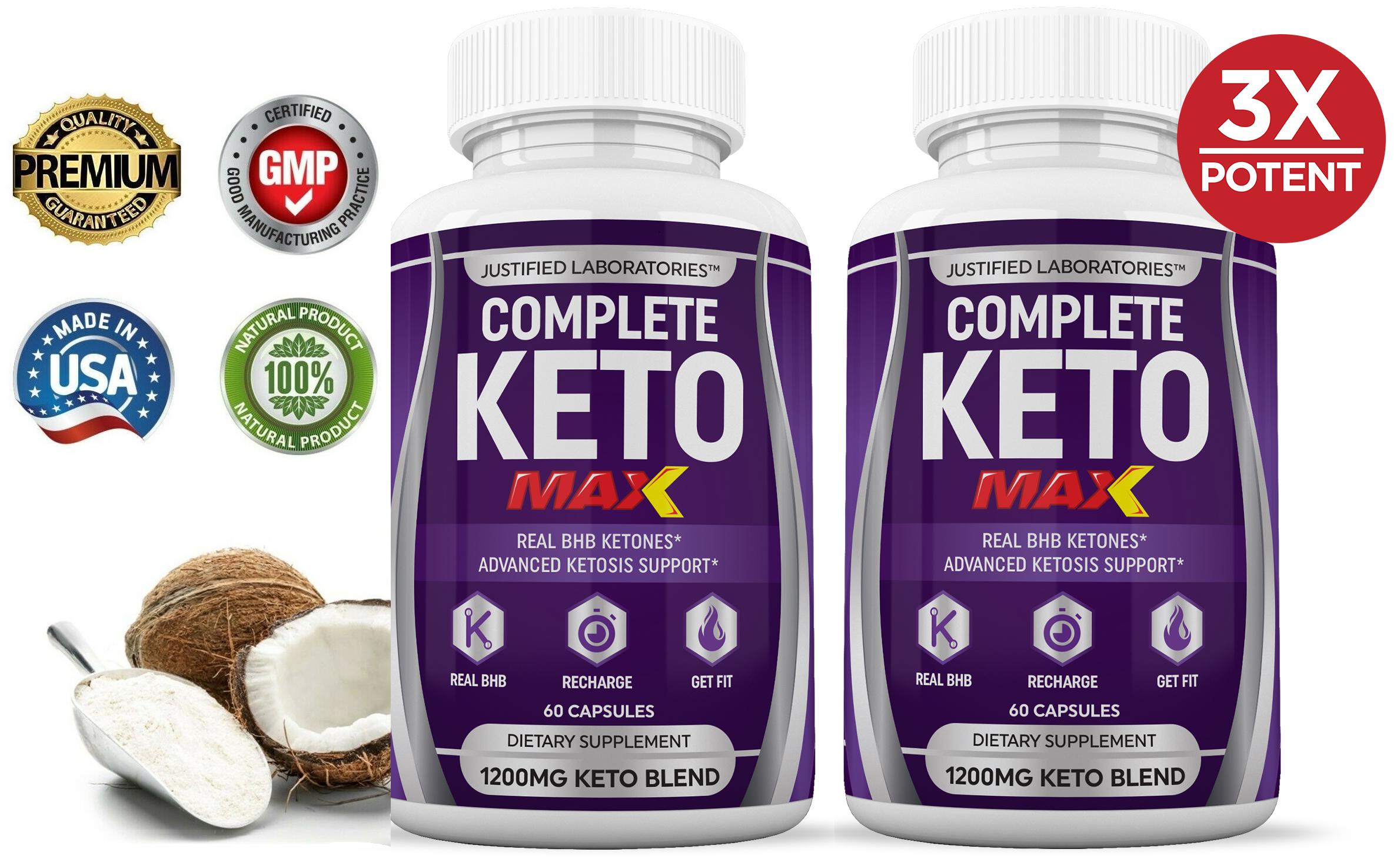 just keto diet pills