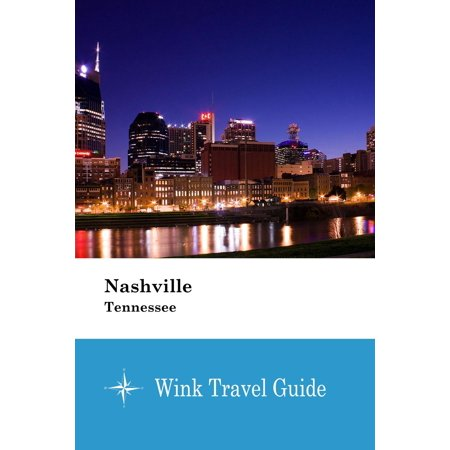 Western Express Nashville Tennessee (Nashville (Tennessee) - eBook)