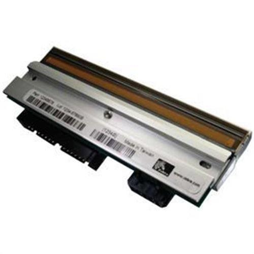 Zebra 203 dpi Standard Life Printhead - Direct Thermal, Thermal Transfer - 1