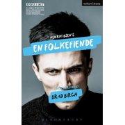 En Folkefiende - eBook