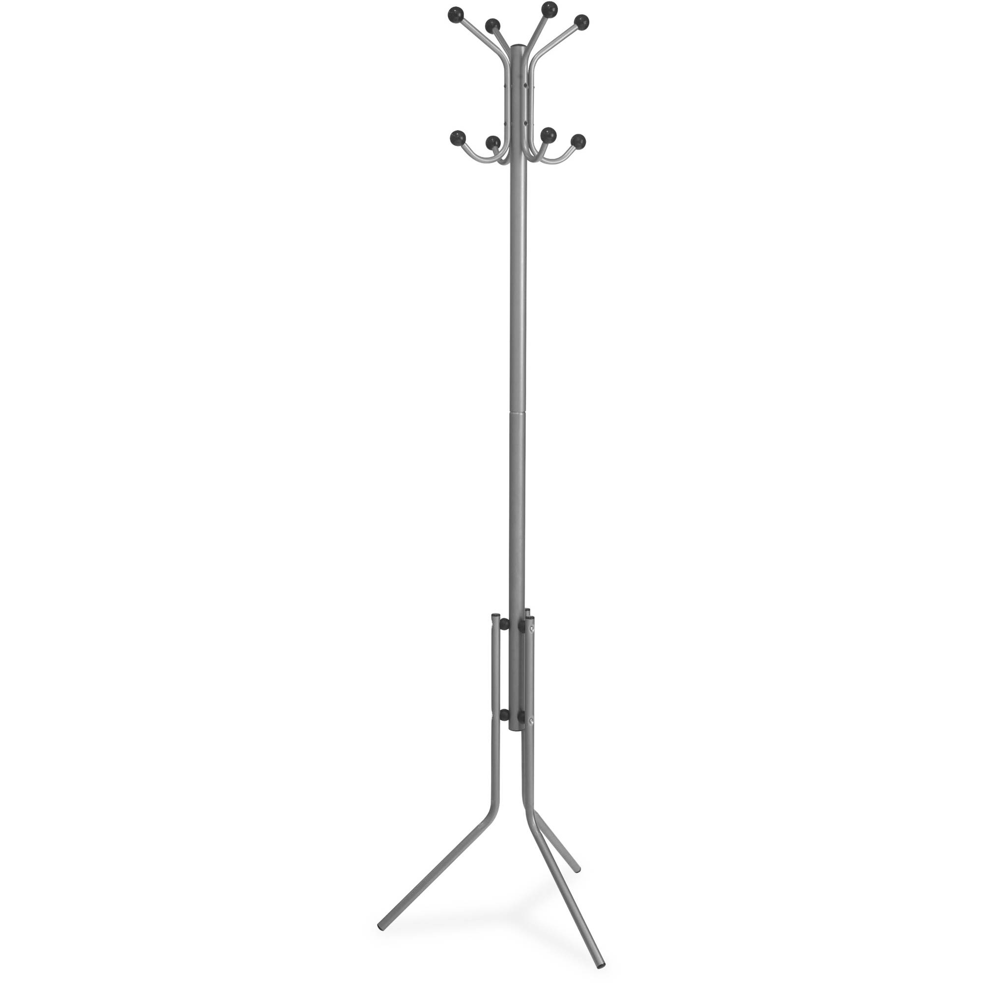 coat racks  umbrella stands  walmartcom - coat racks  umbrella stands under