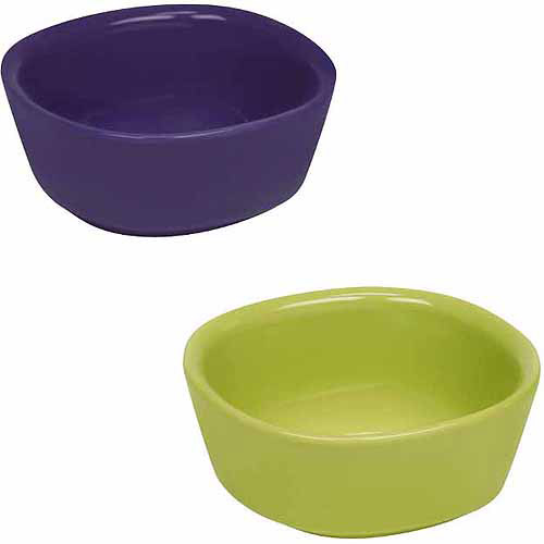 CorningWare CW 6 oz Ramekin, 2pk by World Kitchen LLC