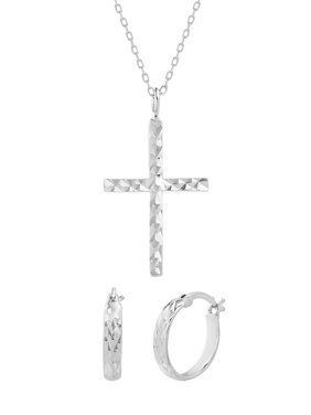 88cf25039717b Womens Jewelry Sets - Walmart.com