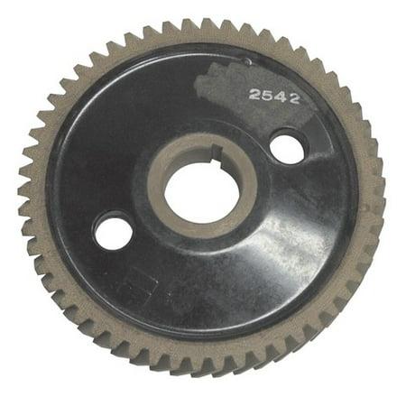 Melling Engine Timing Camshaft Gear P/N:2542