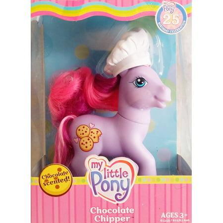 My Little Pony My Lil Pony Best Friend
