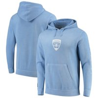 London Spitfire ULT Fleece Pullover Hoodie - Blue