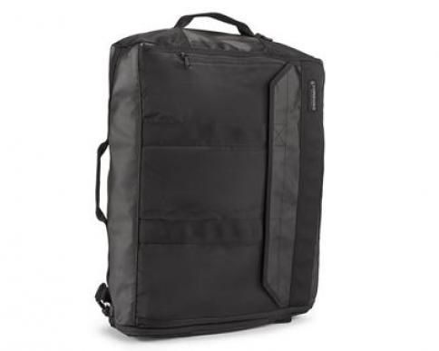 Timbuk2 Wingman Travel Duffel Bag 2014 by Timbuk2