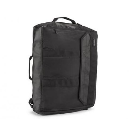 16ccb04cfa Timbuk2 Wingman Travel Duffel Bag 2014