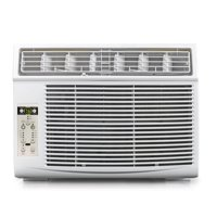 Deals on Commercial Cool 10000 BTU Window Air Conditioner with Remote