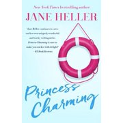 Princess Charming - eBook