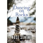 Dancing on Rocks (Paperback)