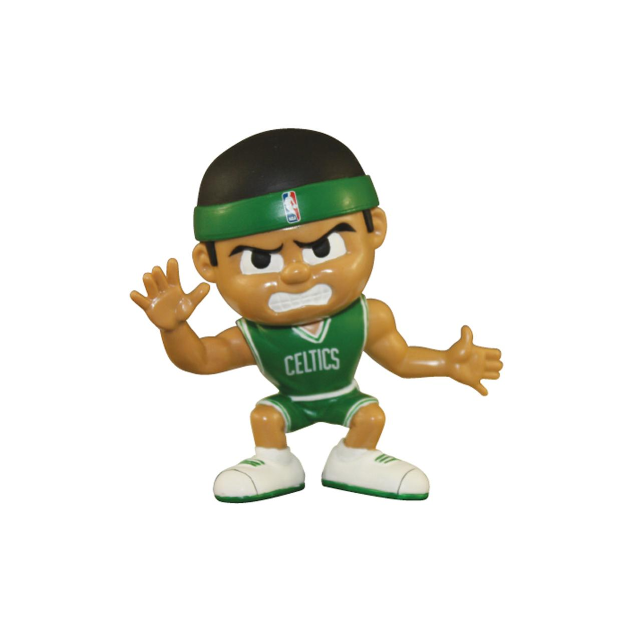 Lil' Teammates Defender - Boston Celtics Boston Celtics PABKTBOSD