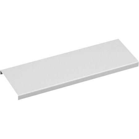 V-Line Full Shelf for the Closet Vault