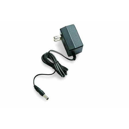 AC/DC Adapter for the Yankee Flipper Bird Feeder, Replacement charger for the yankee flipper By Droll Yankees