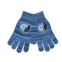 Memphis Grizzlies Colorblend Gloves