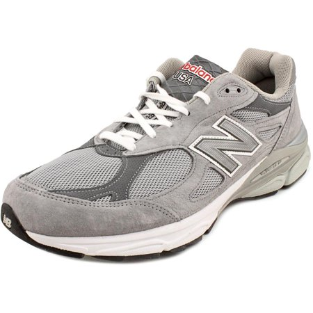 the best attitude b60c4 24eec New Balance Men's 990v3 Running Shoe