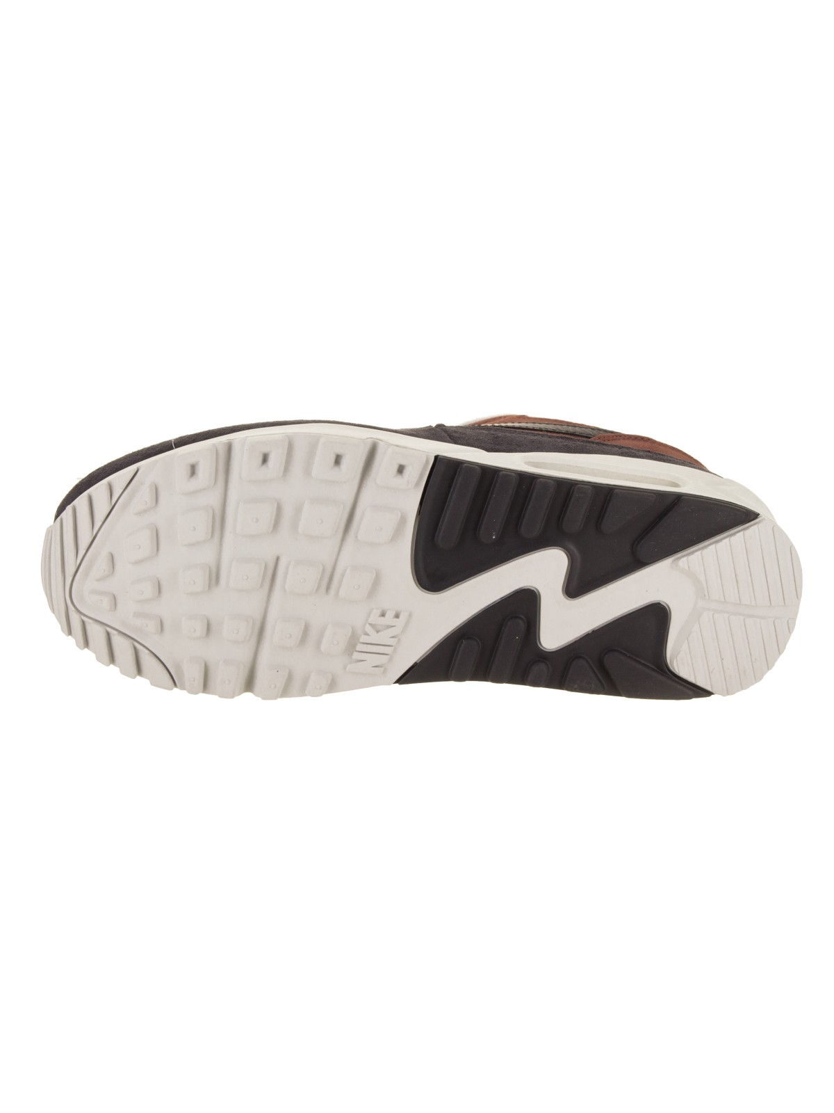 Nike Women's Air Max Running 90/1 Running Max Shoe eae22f