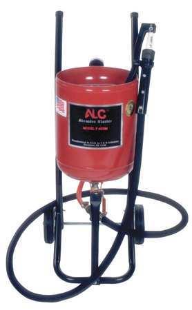 45lb. Pressure Blaster ALC 40000 by ALC