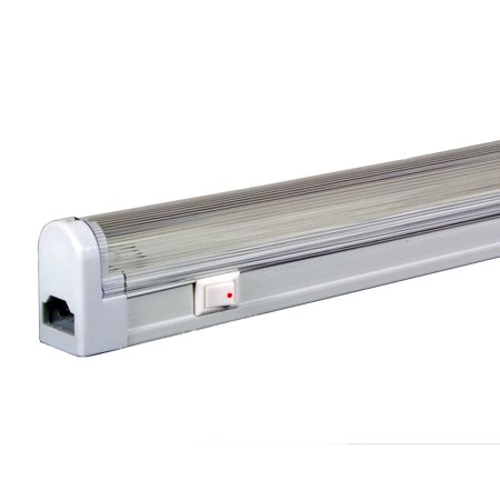 Jesco Lighting Sg4 24sw 41 35 Quot Fluorescent Sleek Plus