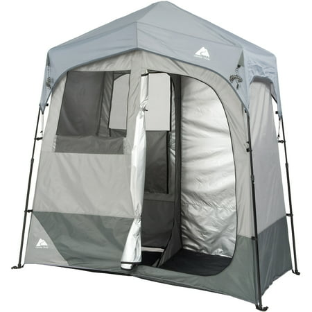 Room Instant Shower Utility Shelter