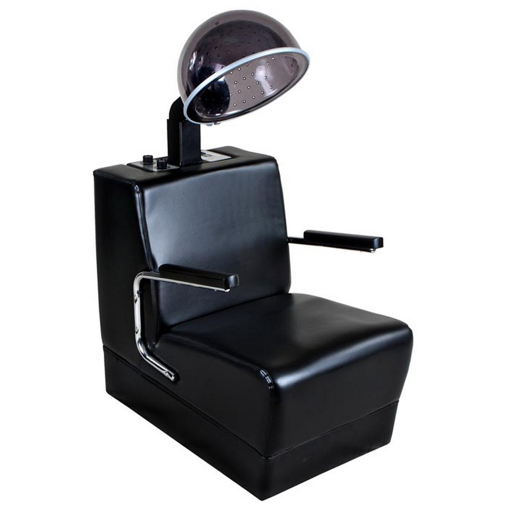 "Icarus Bogart"" Beauty Salon Dryer Chair with Box Dryer"